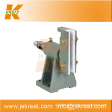 Elevador Parts| Sapata de guia do elevador guia sapato KT18S-T15|elevator