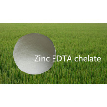 Zinco Quelato Fertilizante Orgânico EDTA