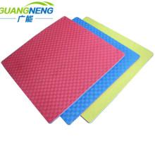 EVA Foam Soft Play Mat, Horse Stall Wall Mat Wholesale