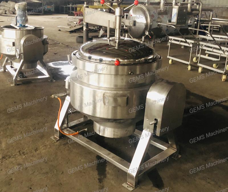 high pressure cooker4