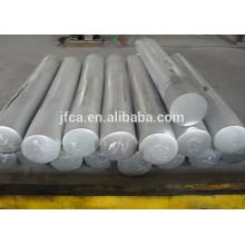 Круглый стержень из алюминиевого сплава длиной 1000 мм 3003