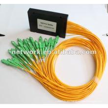 Módulo Splitter de PLC 1x32 SC / APC