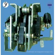 aus Tür-Vakuum-Leistungsschalter für Rmu A003