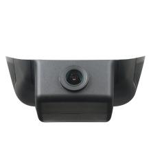 Dash Camera for Mercedes Benz C180, C180L, C200, C200L car with hidden design