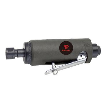 Rongpeng RP7306 Mini Die Grinder