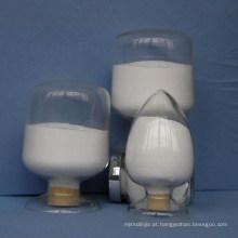 Tártaro de alta qualidade L-Carnitina (C11H18NO8) (CAS: 36687-82-8)