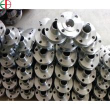 Titanium Investment Casting and Machining Products Titanium Casting EB5201