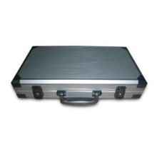 Porte-documents en métal pour matériel (XY026)