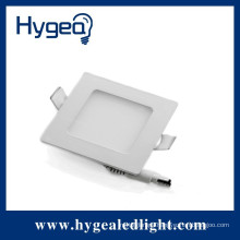 18W back lit , dimmable led panel light