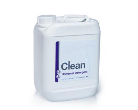Universal Cleaning Agent