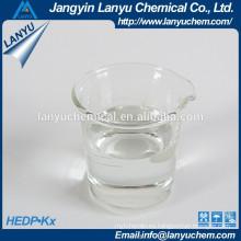 Sal de potasio de (1-hidroxi-etilideno) difosfonato (HEDP Kx) 67953-76-8