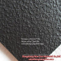 HDPE Rough Geomembrane