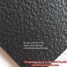 HDPE Rough Geomembrane