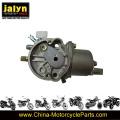 M1102019 Carburador para cortador de grama