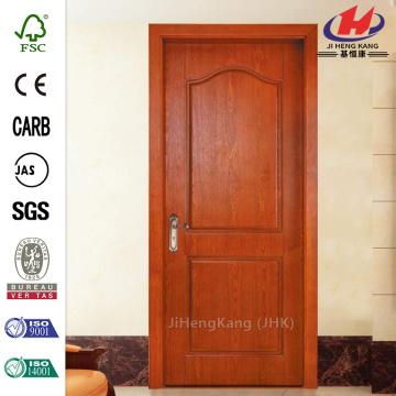 China Laminate Cabinet Interior Wooden Door Manufacturers
