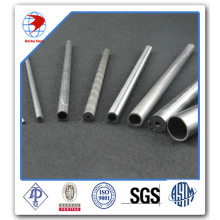 A519 Gr.4130 Seamless Alloy Steel Tube for Heat Exchanger