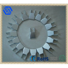 Factory Direct Stamping Parts From Shenzhen