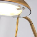 flexible floor lamp for living room