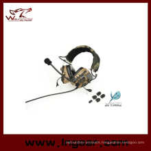 Z038 Tactical Comtac IV Style Combat Headset