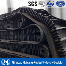 DIN Standard Multi-Ply Ep/Nn/Cc Coal Mining Conveyor Belt
