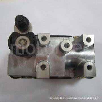 Привод G-74 для турбонагнетателя BK3Q6K682CB / 6NW009550 / 767649 для FORD Transit