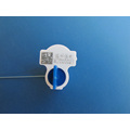 Jcms-101 Clear Twist Gas Meter Segurança Seal