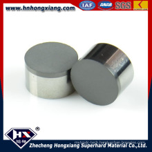 China Polycrystalline Diamond PDC for Drilling Bit