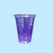 500CC PP taza de plástico (HL-011)