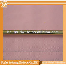 Fashion High Quality 12mm ,16mm ,19mm electric curtain rod