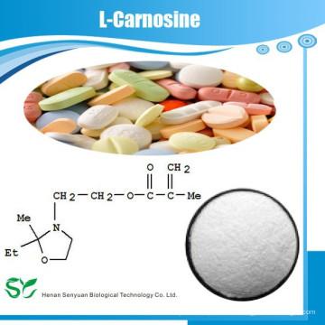 Reines natürliches L-Carnosin