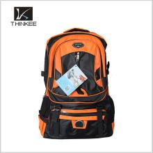 moda al por mayor de montaña escalada senderismo ciclismo bolsa de viaje mochila