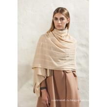 весна высокое качество украшения дешевые пашмины шали для оптовых продаж
