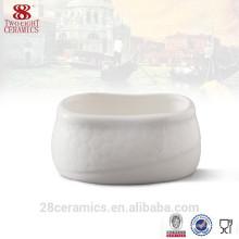 Wholesale vaisselle italienne, articles promotionnels Chine, sucrier