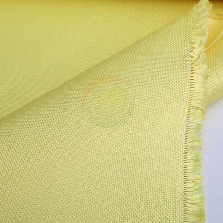 Aramid-Nonwoven-Fabric (77)