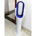 Precio de fábrica independiente Hotsale 1800 W calentador de aire eléctrico ventilador calentador ventilador