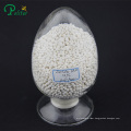 Agriculture Use Powder Zinc Sulphate 33%