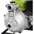 CE bomba de água de alta pressão da gasolina de 1.5 polegadas (WH15H)