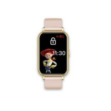 SWA02 New Arrivals Спортивные женские умные часы