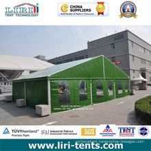 Economic Quick up Aid Tent for Sale