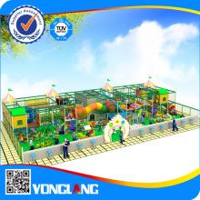 Équipement d'aire de jeux intérieure, Yl-B002