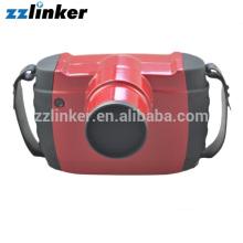 LK-C29 4 Farben wählbar Dental Portable Röntgengerät