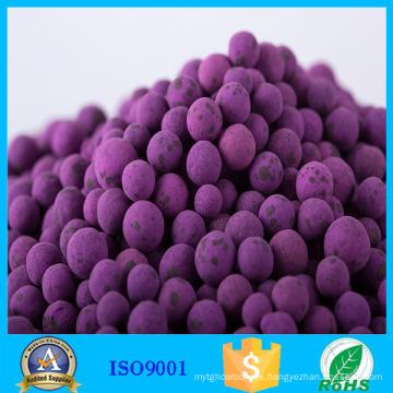 precio activo de permanganato sódico