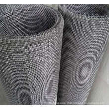 Crimped Wire Mesh for Filter/Sieving/Coal Mine