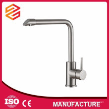 design kitchen faucets mixers taps american standard kitchen faucet stainless steel kitchen water tap