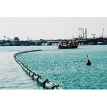 Water Pollution Insulation Oil Containment Boom