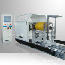 CE Certificated High Speed Balancing Machine (PHW-2000)