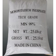 Competive Price Phosphate 98%Min, Urea Phosphate (UP) , Phosphate Fertilizer