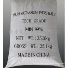 Competive Price Phosphate 98%Min, Urea Phosphate (UP) , Phosphate Fertilizer
