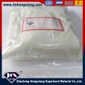 Industrial Diamond Polishing Micron Pulver