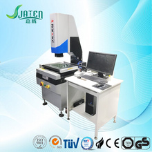 Cnc 3d Optical Coordinate Measuring Machine Price